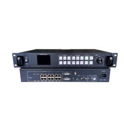Bộ xử lý hình ảnh HD-VP1220 Huidu