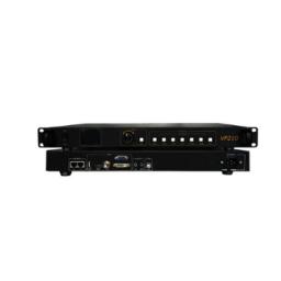 Bộ xử lý hình ảnh HD-VP210 Huidu