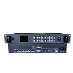 Bộ xử lý hình ảnh HD-VP820 Huidu