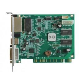 Card phát VSM Onbon-BX